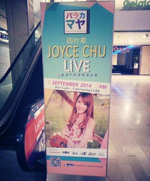 LIVE20140906パラカマヤ01.jpg