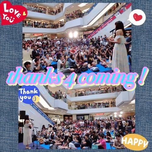 LIVE20140906パラカマヤ02.jpg