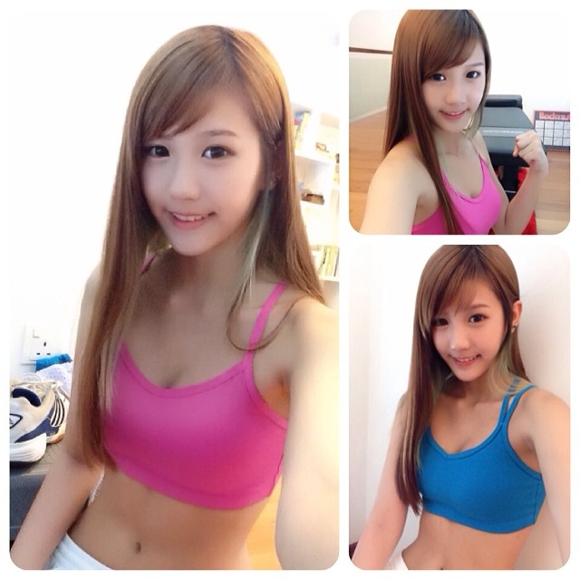 http://joycechufans.com/blog/mizugi02.jpg